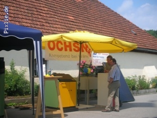 http://www.frank-cnc.de/pixlie/cache/vs_Kulzer_DSCN0961.JPG